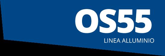 os55_big