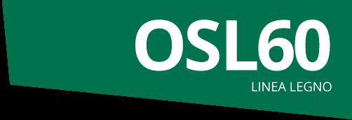 osl60