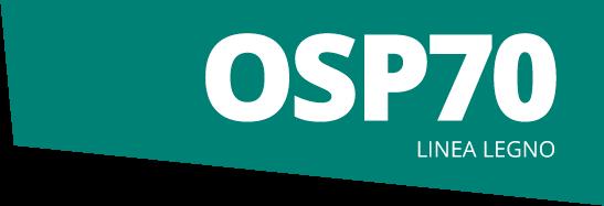 OSP70_big