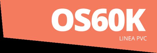 os60k_big_pvc