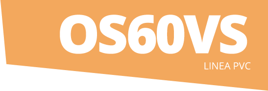 os60vs_big_pvc